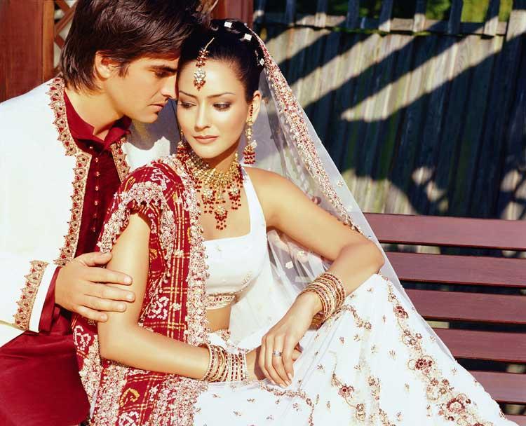 turkish dating marriage customs